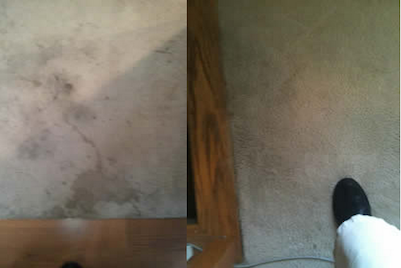 carpet-cleaning-company-brentwood-tn
