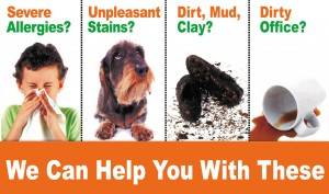 Carpet Rug Upholstery Cleaning Nashville Tennessee