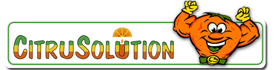 CitruSolution