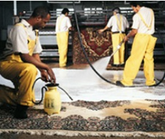 rug-cleaning-the-wrong-way