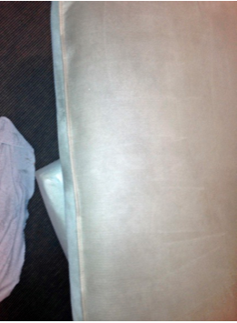upholstery-cleaning-nashville-tn