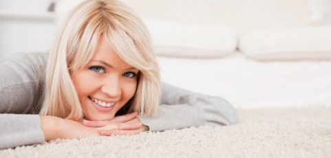 4 Best Practices to Increase the Longevity of Your Carpet