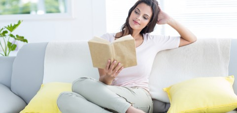 Top Ways To Make Your Upholstery Last