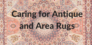 caring-antique-area-rugs