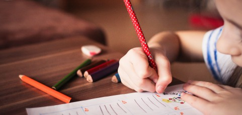 10 Back to School Organization Tips That Will Simplify Your Life